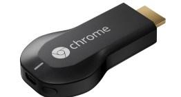 Chromecast ya permite controlar el dispositivo sin conectarse al router Wi-Fi