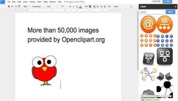 Tips y Trucos:10 de los mejores complementos de Google Docs para usar en la escuela