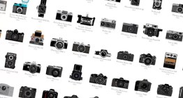 Al alza venta de cámaras semiprofesionales y profesionales en Latinoamérica y México