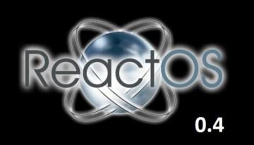 ReactOS: una alternativa gratuita para reemplazar Windows XP