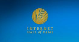 24 nuevas personalidades de todo el mundo se suman al Internet Hall of Fame