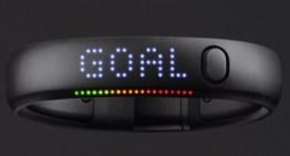 Nike se despide del FuelBand y de las prendas inteligentes