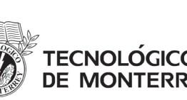 MIT califica a estudiantes y egresados del Tec de Monterrey como los más innovadores de TR35 2014