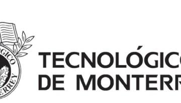 Presentan la Revista del Tecnológico de Monterrey