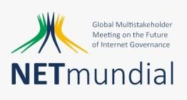Lo más destacado del evento NETmundial