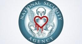 La mayor parte de la información recogida por la NSA pertenece a usuarios comunes de Internet