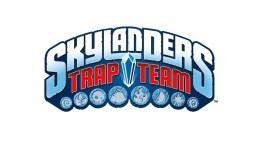 Activision anuncia el nuevo juego Skylanders: Trap Team