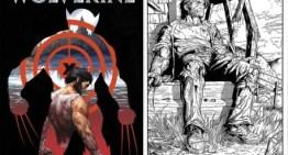Marvel Comics anuncia la muerte de Wolverine