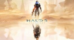 Microsoft prepara Halo 5: Guardians para 2015