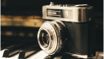 Tips y Trucos: Sitios para descargar fotos e imágenes de forma gratuita