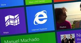 Microsoft lanza parche que arregla la grave vulnerabilidad de Internet Explorer, inclusive en Windows XP