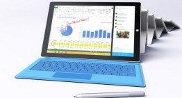 Windows 9 se adaptará al tipo de dispositivo en que sea instalado