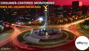 BuzzMonitor estudia el perfil del usuario de Twitter en México