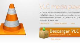 VLC soportará Chromecast desde sus aplicaciones para iOS, Android y para sistemas de escritorio