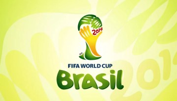 Tips y Trucos: Ve el mundial de Brasil desde tu Tablet o Celular