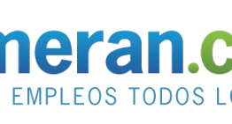 Bumeran.com crece brindando soluciones de marketing digital