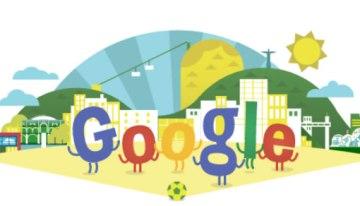 Google está desarrollando un servicio de registro de dominios