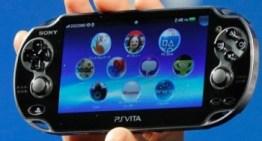 Después de 10 años el PlayStation PSP deja de producirse