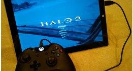 Xbox One será compatible con aplicaciones para Windows 10