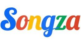 Google adquiere Songza