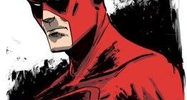 Daredevil se estrenará en Netflix en mayo de 2015
