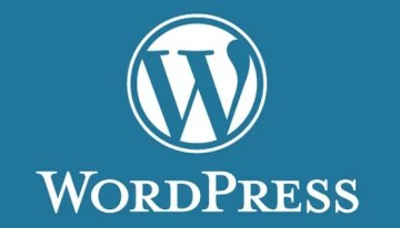 WordPress.com para Google Docs, plugin que facilita la publicación de documentos