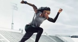 6 accesorios para las mujeres corredoras