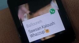 WhatsApp ya funciona en relojes inteligentes basados en Android Wear