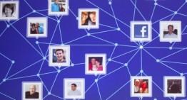 Facebook Atlas, la herramienta para segmentar audiencias
