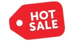 5 recomendaciones para comprar más seguro en el Hot Sale