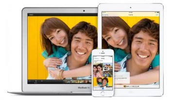 Apple ajusta los precios de iCloud