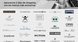 ¡MasterCard te invita a vivir La Experiencia de Compras más atractiva del año!