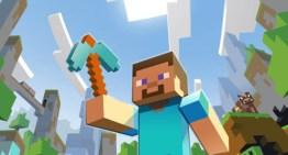 Microsoft podría comprar la empresa Mojang AB, desarrolladores del popular juego Minecraft