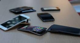 Consumer Reports: el iPhone 6 Plus es un equipo fuerte y consistente