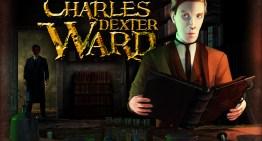 Anuncian la primera licencia oficial de H. P. Lovecraft en videojuegos: The Case of Charles Dexter Ward
