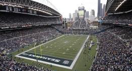 Seattle Seahawks ofrecerá Wi-Fi de alta densidad dentro del estadio CenturyLink Field