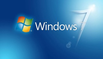 FREAK también afecta a los usuarios de Windows