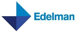 Edelman lanza Edelman+,iniciativa que dará servicio completo pro-bono y bajo costo para impulsar el compromiso social