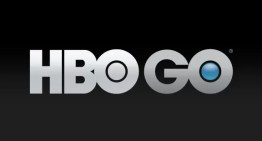 HBO Latin America y AXTEL TV lanzan servicio de video on demand