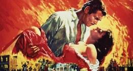 Cinemex celebra el 75°aniversario de la película Lo que el viento se llevó