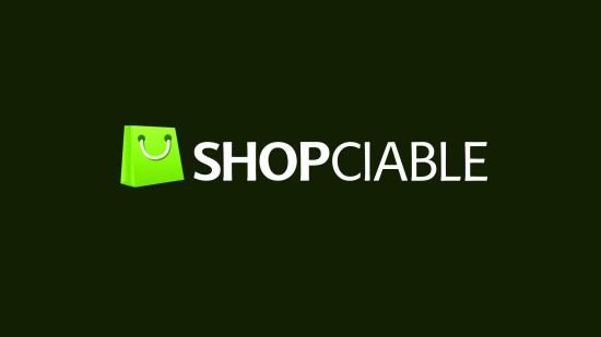 logo_shopciable_def