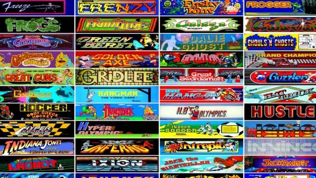 Juega Como En Las Maquinitas Con El Nuevo Control Arcade Pc
