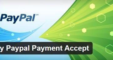 PayPal propone el uso de injertos corporales como reemplazo de las tradicionales contraseñas