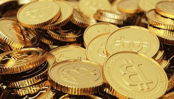 Infografía: 58 datos insanos sobre Bitcoin