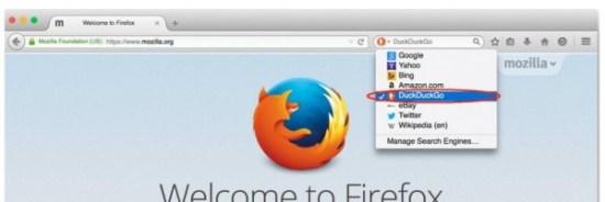 firefox-privacidad