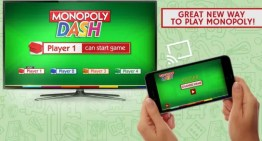 Google presenta Fun Family Games para Chromecast