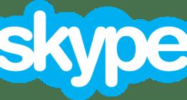Mojis de Skype, clips de videos de series y películas para agregar en los chats