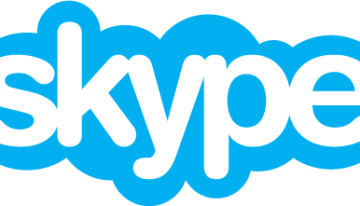 Skype dejará de dar soporte a televisores inteligentes