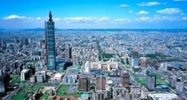 Expo Excelencia de Taiwán abrirá sus puertas en la Ciudad de México