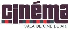 Le Cinéma IFAL recorre las calles de la ciudad y premia a los cinéfilos